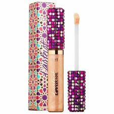Tarte Limited Edition Tarteist Lip Bling Top Coat - NIB
