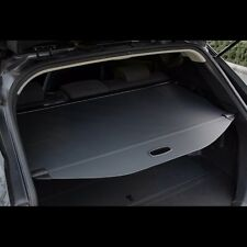 Black Bar Trunk Cargo Storage Luggage Screen For Hyundai Santa Fe Sport 2017+