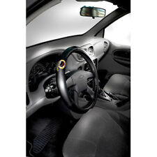 Washington Redskins Auto Rubber Steering Wheel Cover