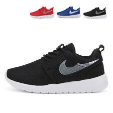 Kinderschuhe Jungen  Mädchen Kinder Schuhe Sportschuhe Sneakers Turnschuhe Neu