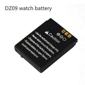 LQ-S1 3.7V Smart Watch Battery 380mAh