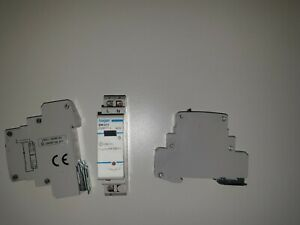 Hager EM 011 Netzfreischalter REG Feldfreischalter EM011