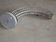 ELECTROLUX AEG ZANUSSI / WATER PUMP FILTER TRAP 12400890 / REF 5