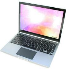 Google Pixelbook Intel Core I5 2.8Ghz 4GB 32GB SSD Cb001 touchscreen Chromebook