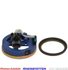 ABS Sensor Drehzahlsensor vorne Opel Astra G -04 L R