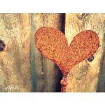 HEART'S EASE EMPORIUM
