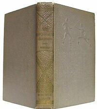 Henry James Forman  The Enchanted Garden ROMANCE LIBRARY, WORLD LIT. GUILD, NY