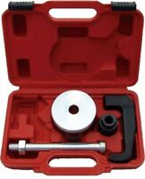 Tool Hub 3969 DIESEL Injectors Puller COMMON RAIL Extractor BMW/Mercedes CDI