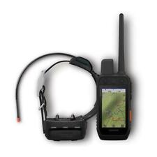 Garmin Alpha 200i/TT™ 15 Dog Tracking Bundle Bundle (Includes TT™ 15 Dog Device)