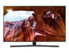 Samsung UE50RU7405 50 Inch Smart TV 4K UHD LED Black Wifi HDR