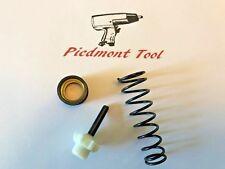 Custom I-R Air Inlet Kit (3 Parts) For IR Models 231G, 231H, 231HA & 231XP