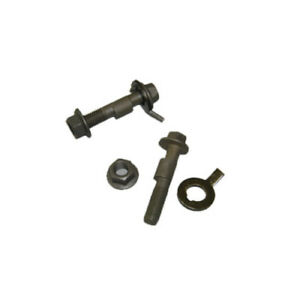 Alignment Cam Bolt Kit-Alignment Products Rear,Front Ingalls 81270