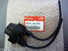 Genuine Honda IGNITION COIL 30500-ZG8-003 for LAWN TRACTOR H4518H H5518 GX640