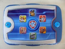 Paw Patrol Ryder's Pup Pad Tablet Toy
