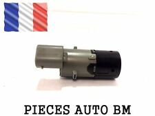 CAPTEUR PDC RADAR DE RECUL BMW E53 X5 3.0i 3.0D 4.4i 4.6 4.8 is 10/1998-09/2006