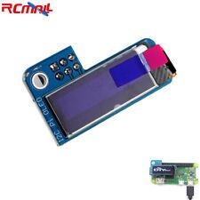PiOLED 0.91 OLED Display Screen Module 128x32 SSD1306 for Raspberry Pi 3 2