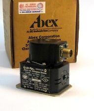 NEW! Abex Jet Pipe Servo 410-1783 w/12 Month Warranty