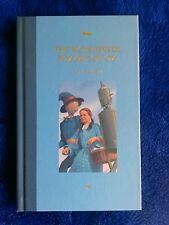 The Wonderful Wizard of Oz:  by L Frank Baum. 2005 h/c Great Reads!