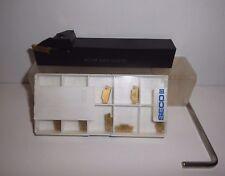 10.stk. placas de inflexión lcmf 160408-0400-mt CP 500+ soporte acfmr 2020k... *** nuevo ***