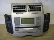 Car Stereos & Head Units for Toyota Fit