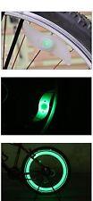 B41 Road bike Mountain Bike riding Cycling Bicycle LED Spoke Light Lamp