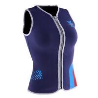 """Drysuit Wetsuit 11.5/"""" Pocket w// zipper Heavy Duty by Diving Concepts Scuba"""