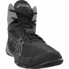 ASICS Matcontrol  Casual Other Sport  Shoes - Black - Mens