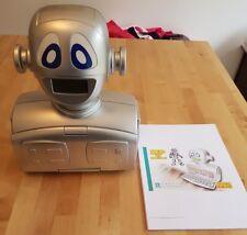 Zip mon robot ami par Oregon Scientifique à partir de 2001-RARE