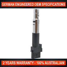 Ignition Coil for Volkswagen EOS VW Golf 3.2L VW Transporter 3.2L Touareg Passat