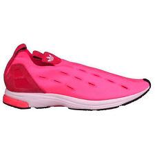 adidas Damen-Turnschuhe & -Sneaker aus Textil