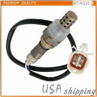 Downstream Lambda Oxygen Sensor 12473738 for Suzuki SX4 2.0L-L4 2008-2013