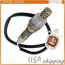 Air Fuel Oxygen Sensor 18213-65J12 For Suzuki Grand Vitara II 1.6L 2.0L 08-15