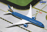 Gemini Jets 1:400 Scale Vietnam Airlines Boeing 787-9 VN-A864 GJHVN1746