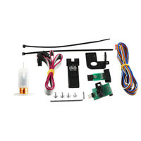 3D Upgraded BLContact Auto Bed Leveling Sensor Kit Accessories for Creality O7J5