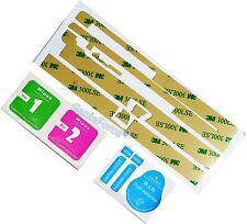 Original Complete ADHESIVE TAPE for iPad 2 - 3M Sticker 3M adhesive - adhesive