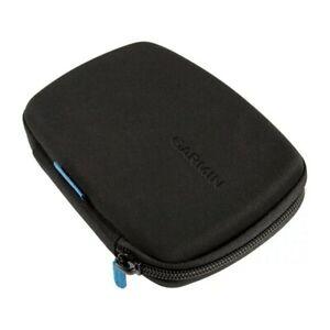 "Garmin Zippered Carrying Case for zumo XT 5.5"" Motorcycle GPS 010-12953-02"