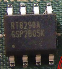 NEW 4PCS 1377B NCP1377BDR2G Encapsulation:SOP-8 IC Chip