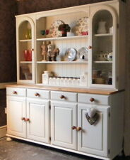 Ducal Pine Dresser # PAINTED IN A COLOUR OF YOUR CHOICE with FREE DELIVERY