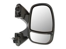 spiegelglas KIA SORENTO 2002-2009 rechts sphärisch außenspiegel beifahrerseite