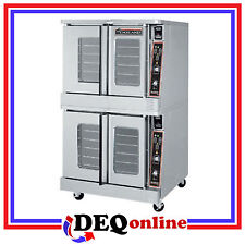 Garland Commercial Convection Ovens