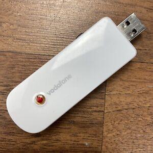 K4505 USB Stick Modem Dongle Vodafone Mobile Broadband 3G Laptop Internet