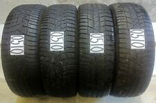 205 60 16 Continental Winter Contact TS830P 96H 2056016 part worn tyre 4.5-5m x4