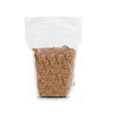 Cera Depilatoria BRASILIANA a Gocce al Cioccolato 1 Kg elastica senza strisce