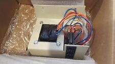 Pentair EasyTouch Transformer Assembly Replacement 520653
