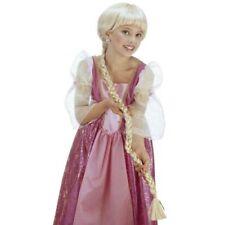 Accessori in poliestere per carnevale e teatro, in Italia, a tema principesse