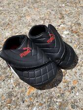 Puma Baby New Born Toddler Shoes Size UK2 US3