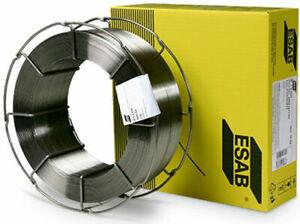 Esab Tubrod 14.05 1.2mm 16kg