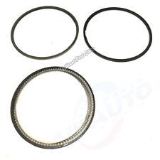 1 Set Piston Rings For Mazda MX-5 CX-5 CX-3 CX-4 M3 M6 2.0L PEY4 PEY5 12-17