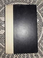 1957 THE SCAPEGOAT-DAPHNE DU MAURIER Doubleday GARDEN CITY NY HC