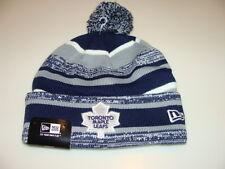 Toronto Maple Leafs кепка шляпа НХЛ хоккей новой эры Beanie ток osfm NE 14 Sport пом